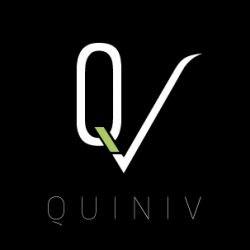 quiniv